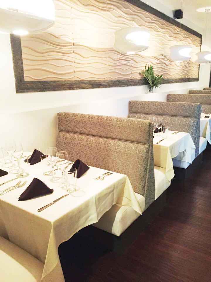 Jo2 table