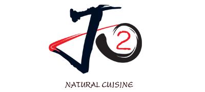 Jo2 Restaurant